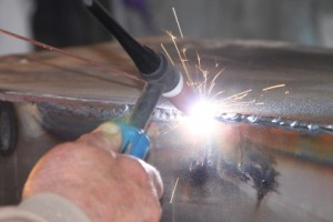 TIG-Welding-Sparks-and-Flame_Ultraviolet-Light__IMG_0436-480x320