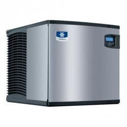 refrigeration_grande_prairie-e1411578705421
