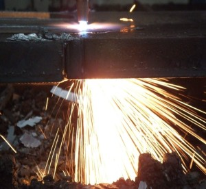 welders in Grande Prairie, welding, machining, fabrication, machine shops in Grande Prairie