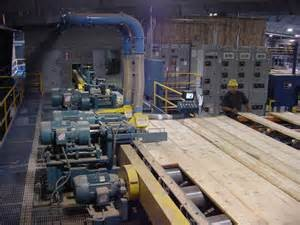 planer mill repair and maintenance in grande prairie
