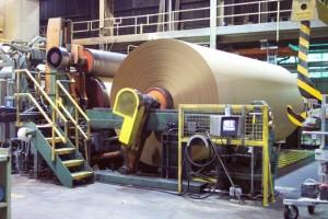 Grande Prairie Pulping Equipment Service, Maintenance, Repair