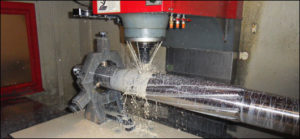 machining-services-1
