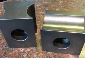 Grande Prairie Top Industry Machining Services