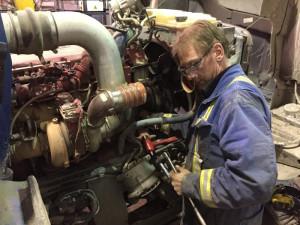 mechanical services grande prairie