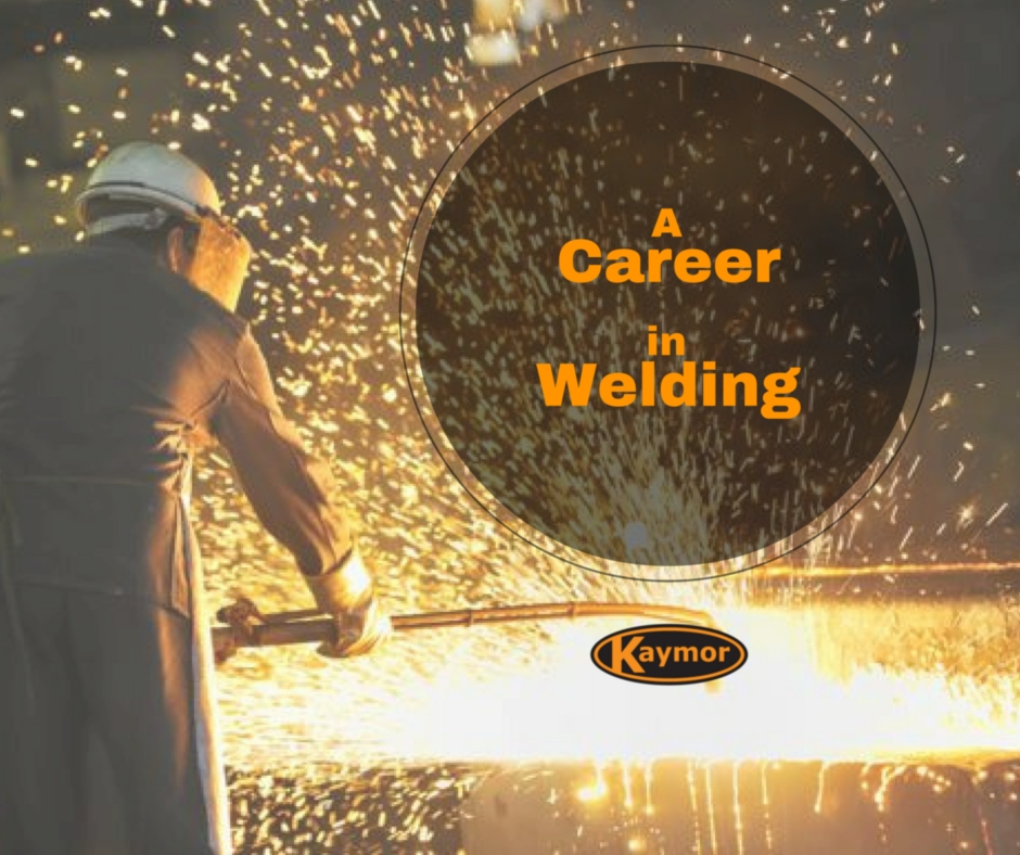 welding career, welders in Grande Prairie, machine shop in Grande Prairie