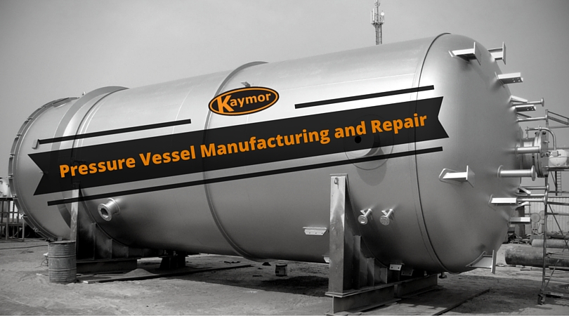 pressure vessels, repair, maintenance, tankers, tanks, pressure vessels manufacture, pressure vessels repair, pressure tanks, fabrication, machining, design, Grande Prairie