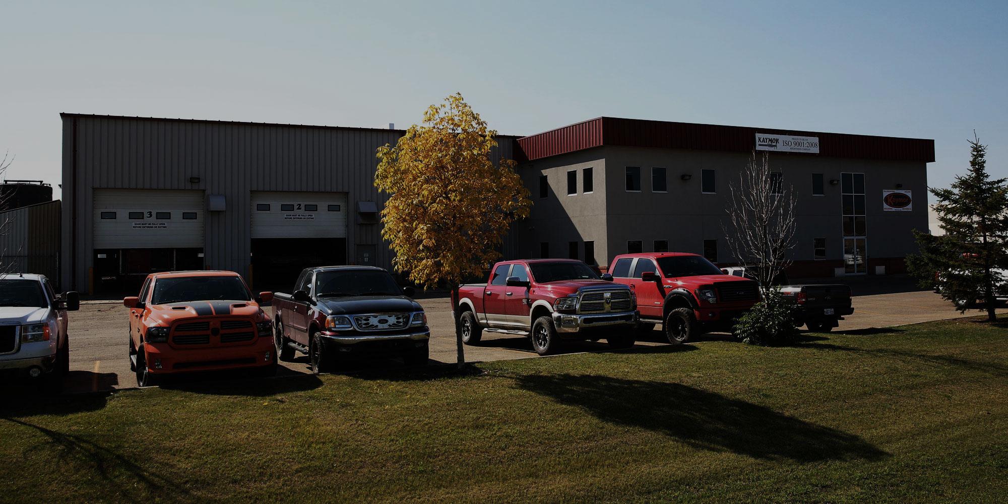 Machining , Welding , Millwrights , Heavy Duty Mechanical , Hydraulics